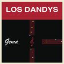 Gema/Los Dandys
