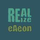 Realize/eAeon