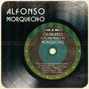 Celebrando Con Más Música de Morquecho/Alfonso Morquecho
