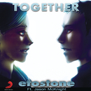 Together (Feat . Jason McKnight)/Etostone