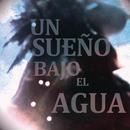 Un Sueño Bajo El Agua feat.Chiara Civello/Ana Carolina