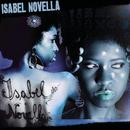 Isabel Novella/Isabel Novella