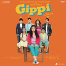 Gippi (Original Motion Picture Soundtrack)/Vishal & Shekhar
