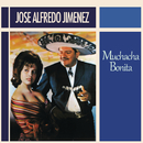 Muchacha Bonita/José Alfredo Jiménez