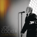 I Come In Peace/Joe Cocker