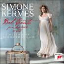Bel Canto/Simone Kermes
