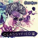 C.L.A.S.S.Y.F.I.E.D./ClassyMenace