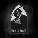 Death Wolf II: Black Armoured Death/Death Wolf