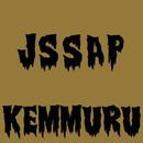 JSSAP/Kemmuru
