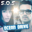 S.O.S./Ocean Drive