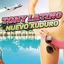 Nuevo Kuduro/Tony Latino