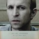 Best of 1996-2013/Jay-Jay Johanson