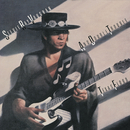 Texas Flood (Legacy Edition)/Stevie Ray Vaughan And Double Trouble