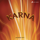 Karna (Original Motion Picture Soundtrack)/Vidyasagar