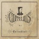 Extrablatt/Coppelius