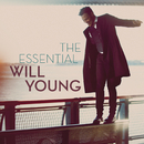 The Essential Will Young/Will Young