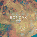 Gold/Bondax