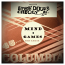 Mind Games (Her Majesty's Sound Remix)/Irini Douka & Greggy K