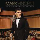 The Quartet Sessions/Mark Vincent