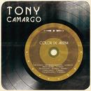 Calor de Arena/Tony Camargo