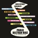 Doce Rítmos Bailables/Pablo Beltrán Ruiz