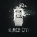 Here Comes The Rain/Black City
