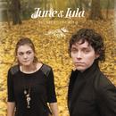 Revert To The Wild/June & Lula