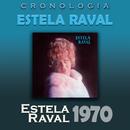 Estela Raval Cronología - Estela Raval (1970)/Estela Raval