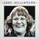 Lone Kellermann/Lone Kellermann
