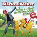 Wenn im Dorf die Bratkartoffeln blühn/Markus Becker