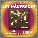 Los Náufragos Cronología - Los Náufragos (1969)/Los Náufragos