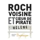 Hélène (en duo avec Coeur de Pirate)/Roch Voisine en duo avec Coeur de Pirate