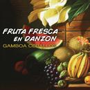 Fruta Fresca en Danzón/José Gamboa Ceballos