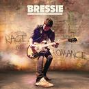 Rage and Romance/Bressie