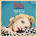 Night & Day/Virginia Labuat
