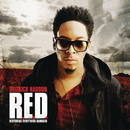 R.E.D. (Restoring Everything Damaged)/Deitrick Haddon