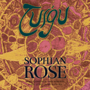 Sophian Rose/Tuigu