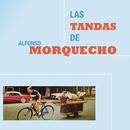 Las Tandas de Morquecho/Alfonso Morquecho