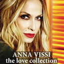 The Love Collection/Anna Vissi