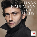 The Verdi Album/Jonas Kaufmann