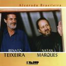 Alvorada Brasileira/Renato Teixeira & Natan Marques