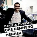 Che nemmeno Mennea/Daniele Silvestri