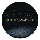 Hy-Brasil/Alfie