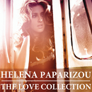 The Love Collection/Helena Paparizou
