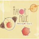 No maior pique/Marco Aur