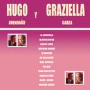 Hugo Avendaño y Graziella Garza/Hugo Avendaño y Graziella Garza