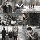 Time After Time/Vázquez Sounds
