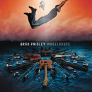 Wheelhouse/Brad Paisley