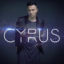 Cyrus/Cyrus