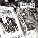 Rikollinen/Steen1 Orkestra